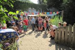 Schulkinderabschiedsfest_0288