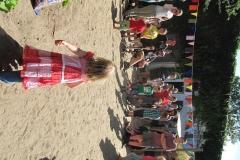Schulkinderabschiedsfest_0291