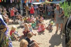 Schulkinderabschiedsfest_0295