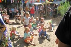 Schulkinderabschiedsfest_0296
