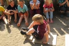 Schulkinderabschiedsfest_0300