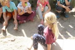 Schulkinderabschiedsfest_0304