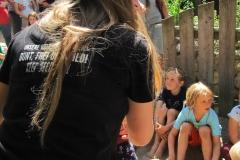Schulkinderabschiedsfest_0305
