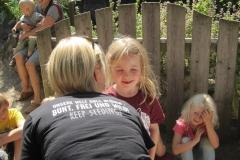 Schulkinderabschiedsfest_0309