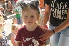 Schulkinderabschiedsfest_0311