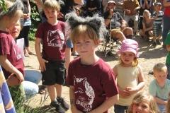 Schulkinderabschiedsfest_0314