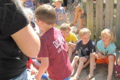 Schulkinderabschiedsfest_0316