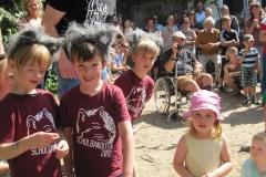 Schulkinderabschiedsfest_0317