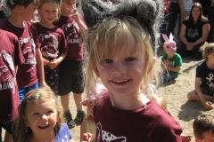 Schulkinderabschiedsfest_0320