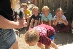 Schulkinderabschiedsfest_0322