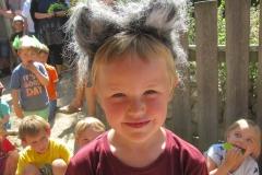 Schulkinderabschiedsfest_0323