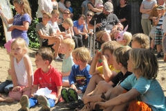 Schulkinderabschiedsfest_0333