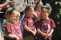 Schulkinderabschiedsfest_0334
