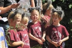 Schulkinderabschiedsfest_0335