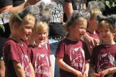 Schulkinderabschiedsfest_0337