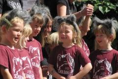 Schulkinderabschiedsfest_0338