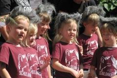 Schulkinderabschiedsfest_0339
