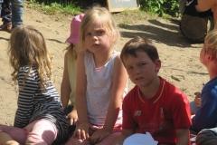 Schulkinderabschiedsfest_0341