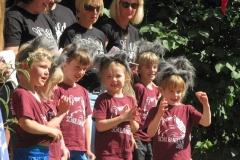 Schulkinderabschiedsfest_0342