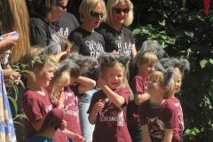 Schulkinderabschiedsfest_0343