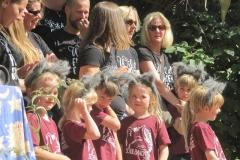 Schulkinderabschiedsfest_0349