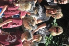 Schulkinderabschiedsfest_0350