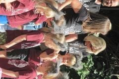 Schulkinderabschiedsfest_0351