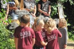 Schulkinderabschiedsfest_0355