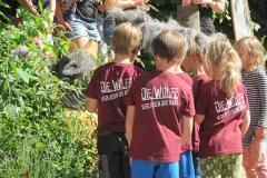 Schulkinderabschiedsfest_0356
