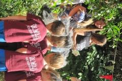 Schulkinderabschiedsfest_0357