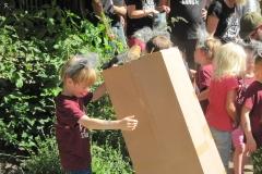 Schulkinderabschiedsfest_0359