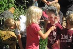 Schulkinderabschiedsfest_0361