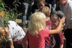 Schulkinderabschiedsfest_0362