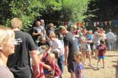 Schulkinderabschiedsfest_0363