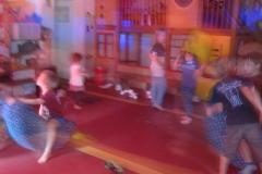 Schulkinderabschiedsfest_0383