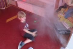 Schulkinderabschiedsfest_0386