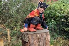 Hannos_Superheldentag_001