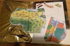 WKW_Ägypten_003