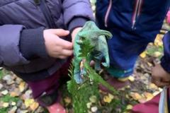 Zeitreise_Dinosaurier_030