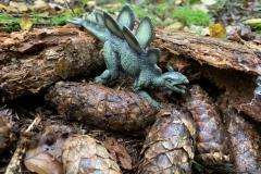 Zeitreise_Dinosaurier_036