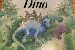 Zeitreise_Dinosaurier_051