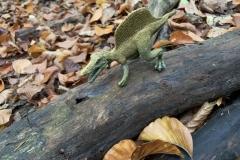 Zeitreise_Dinosaurier_052