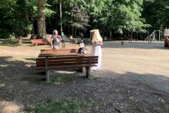 06_2020_Schuki_Haus_039