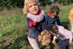 09_2020_Kartoffelnsammeln_Achim_019